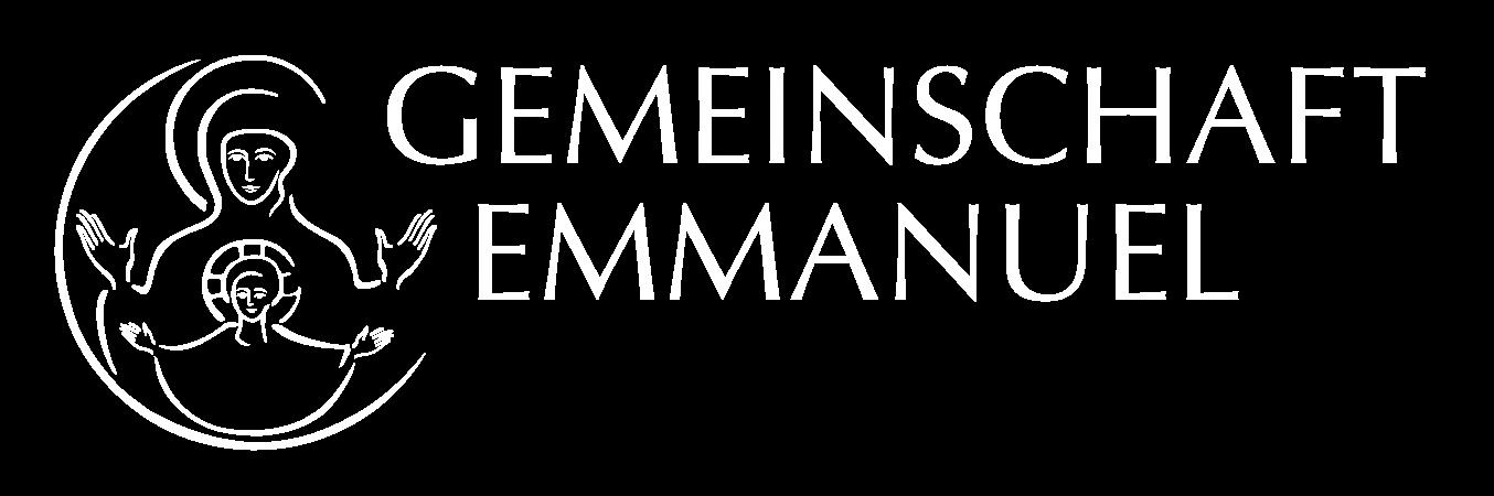 Emmanuel Webshop-Logo